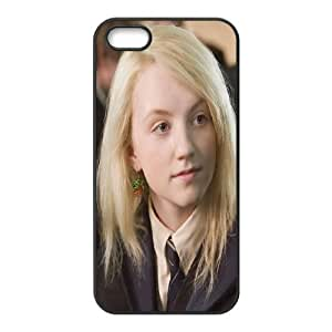 iPhone 5, 5S Phone Case Harry Potter H6G5549249