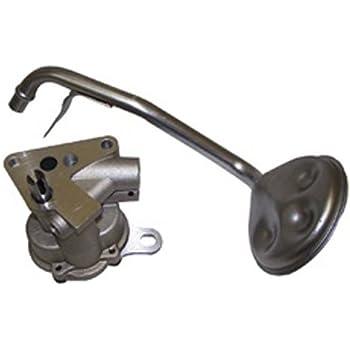 Crown Automotive 53010615AB Oil Pump Drive