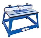 Kreg PRS2000 Precision Benchtop Router Table