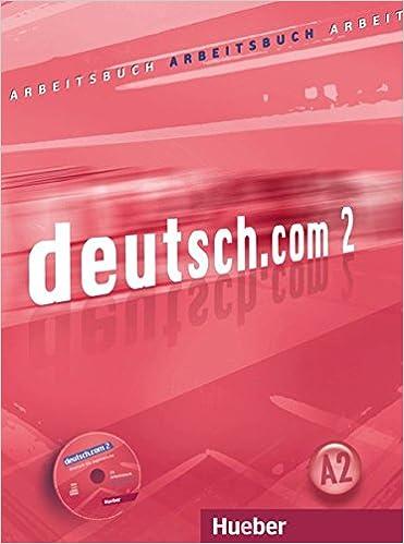 deutsch. com 2