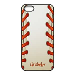 5S case,Baseball 5S cases,5S case cover,iphone 5 case,iphone 5 cases
