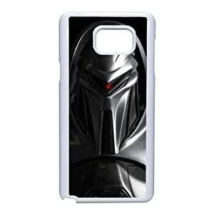 Generic Design Back Case Cover Samsung Galaxy Note 5 Cell Phone Case White igry Xaejv Plastic Cases