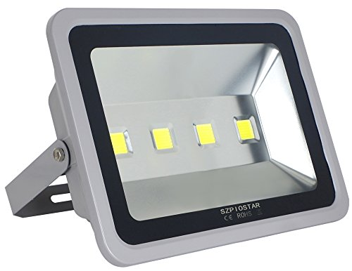1000W Sodium Flood Light - 8