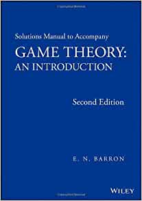 Solution Manual Introduction Number Theory Niven