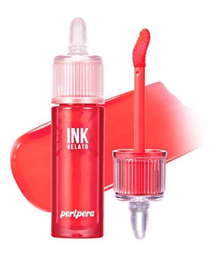 Peripera Ink Gelato Tint 0.10 Ounce 004