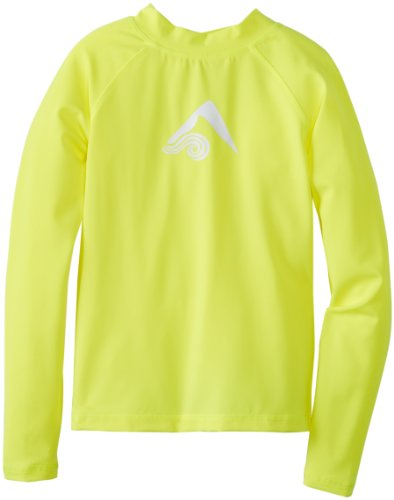 kanu-surf-big-boys-platinum-long-sleeve-rashguards-yellow-medium-10