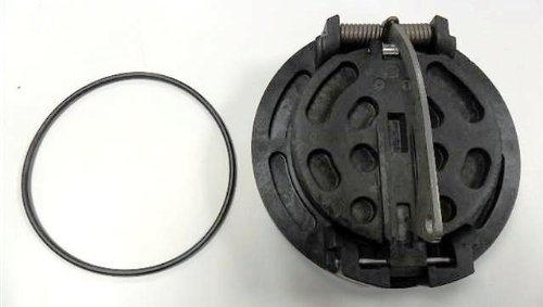 Ames 7010098 First Check Assembly for 6'' 2000SS 3000SS DC ARK 2000SS/3000SS CK1 6 #1 1st Check Cam Repair Kit
