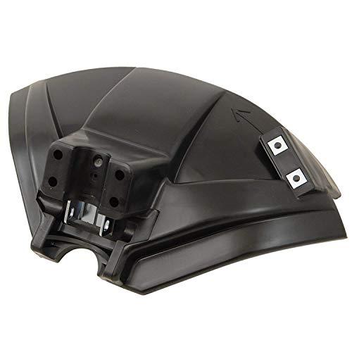 P021032702 Shindaiwa String Trimmer Guard/Shield B45 B450 B530 C270 72441-16003