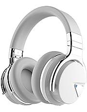COWIN E7 Auriculares Inalámbricos Bluetooth