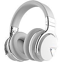 COWIN E7 Wireless Bluetooth Headphones with Mic Hi-Fi...
