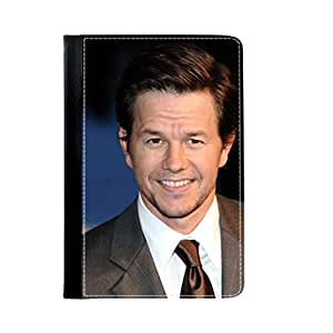 Generic Great Phone Cases For Girly Print With Mark Wahlberg For Apple Ipad Mini Cover Choose Design 3
