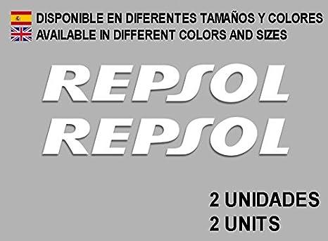 Floordirekt Evergreen Pelouse artificielle pour int/érieur et ext/érieur 200 x 400 cm naturgr/ün