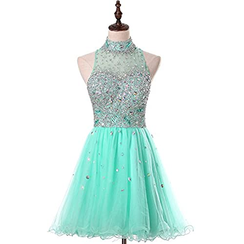 Short Prom Dresses Size 0: Amazon.com