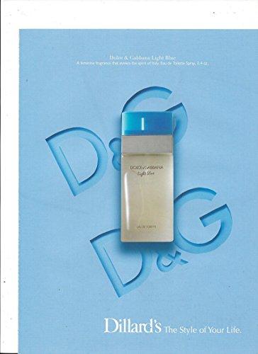 print-ad-for-dolce-gabbana-light-blue-for-dillards