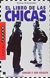 El Libro de Las Chicas, Sylvia Schneider, 8485334809