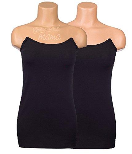 dress shirts without undershirts - 9