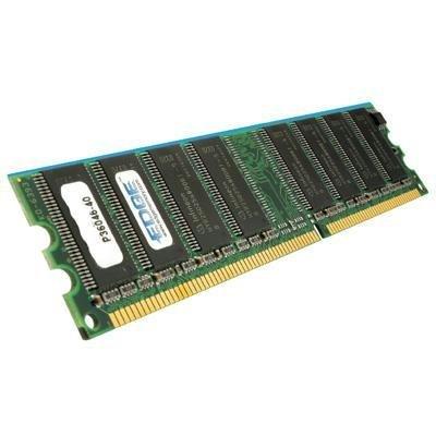 2GB Reg Ecc DDR2 Dimm 32 Dimm Memory Carrier