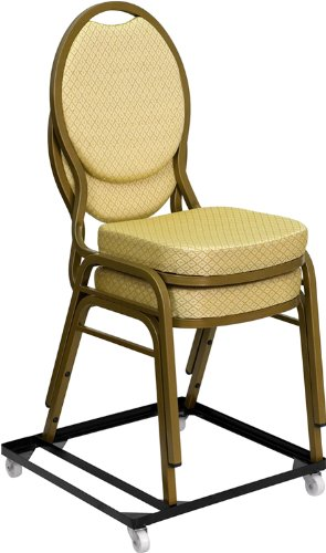 Flash Furniture HERCULES Series Steel Stack Chair and Church Chair - Wholesale Chairs Church