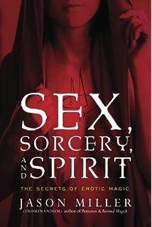 sex-magic-ritual-college-girls-pussy-licking