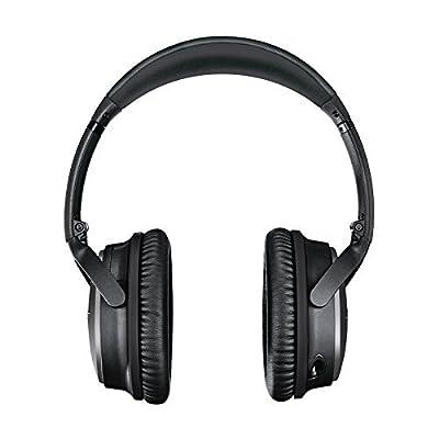 Bose QuietComfort 25 Headphones (wired, 3.5mm)