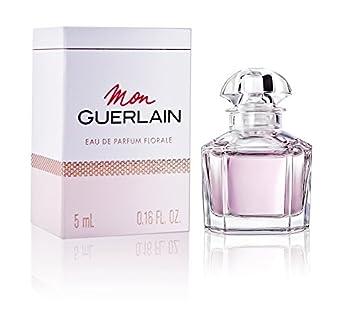 Eau Florale De Guerlain Parfum 5 Mon Ml rBWdoCxe