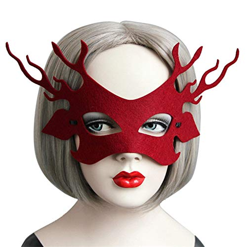 Masquerade Ball - Elegant Eye Face Mask Masquerade Ball Carnival Fancy Party Aug14 Factory Shipping - Boys Plus Decor Decorations Dress Teens Evening Booth Piece Backdrop Costume -