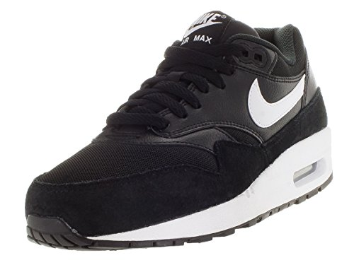Nike Women s Air Max 1 Essential Black