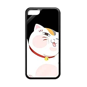 natsume yuujinchou Creative Cell Phone Case For Iphone 6 (4.5)