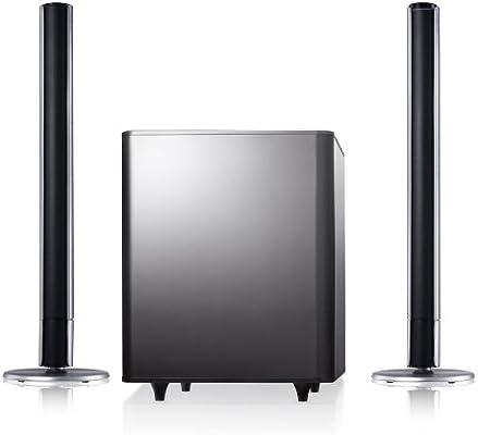 Samsung HW-E551 conjunto de altavoces: Amazon.es: Electrónica