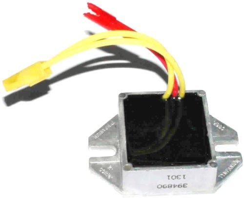 1084 voltage regulator - 3