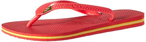havaianas-womens-brazil-sandal-flip-flop-coral-new-35-br-6-w-us