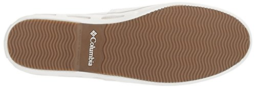 Grey 10 Vent Columbia Sandal B 5 White Athletic Vulc N Outdoor US Cool Slip Women's 11PBqnp