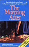 The Morning After, Eileen Lottman, 0671635700