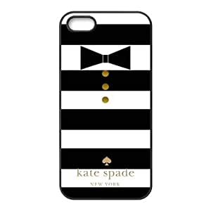Kate spade New York Luxury brands On Hard Protector For SamSung Galaxy S5 Mini Case Cover &ipone ?¨º?Kate spade Fashion Classic style 3
