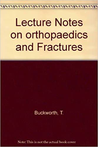 Download orthopaedics free ebook tachdjians pediatric