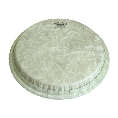 Remo Conga Drumhead, 11 3/4'', Fiberskyn by Remo