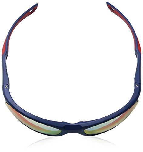 Race Rouge 2 0 Bleu de Julbo Lunettes Soleil d1ww0