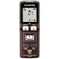OlympusDigitalVoiceRecorder(VN6000)