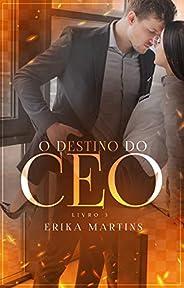 O Destino do CEO