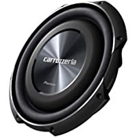 carrozzeria (Pioneer) 30cm subwoofer TS-W3020【Japan Domestic genuine products】