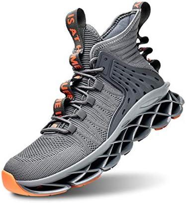 スニーカー ジョギング カジュアル 運動靴 ウォーキング 通気性 アウトドア トレーニングシューズ 学生 通学 サラリーマン 通勤