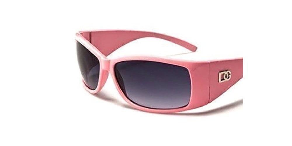 Ropa de descanso para niñas de color rosa palo Fashion DG ...