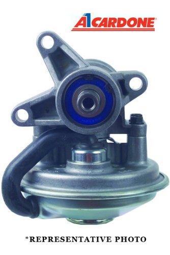 - A1 Cardone 64-1006 Reman Vacuum Pump