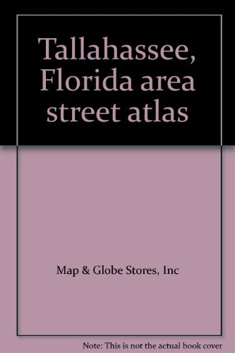 Tallahassee, Florida area street - Florida Stores Destin