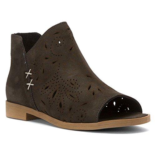 Coolway Women's Nelia Boots