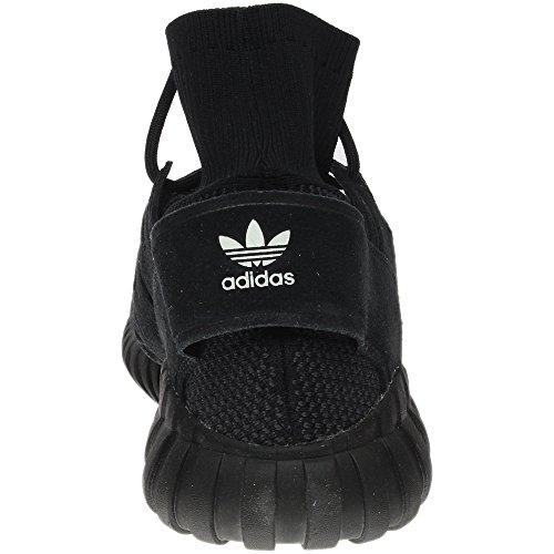 Adidas Man Tubulär Undergång Pk S80508 Svart / Natt Grå