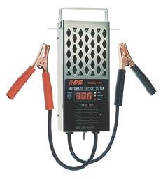 ESI 706 Digital Battery Load Tester