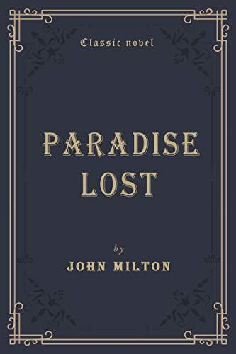 John Milton: An Annotated Bibliography, 1989–1999
