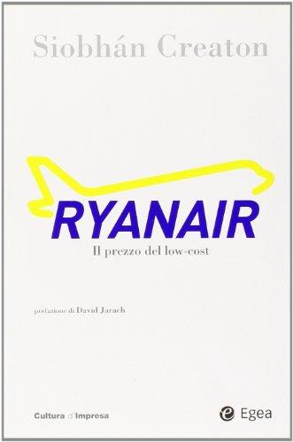 ryanair-il-prezzo-del-low-cost