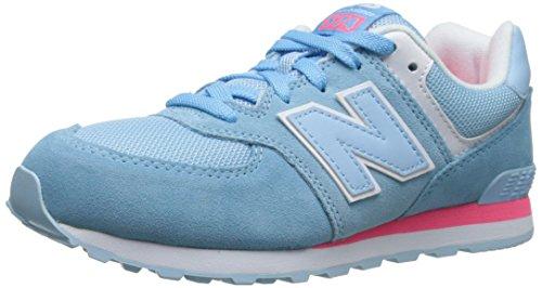 New Balance 574 KL574OLG